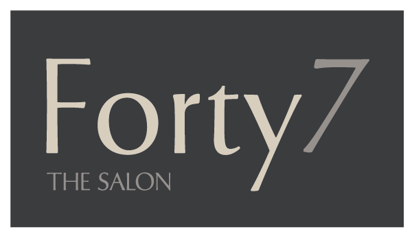 Forty7 the Salon